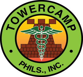 TOWERCAMP